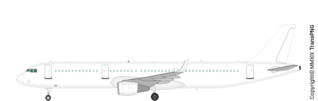 [L046] AIRBUS A321-200N L046