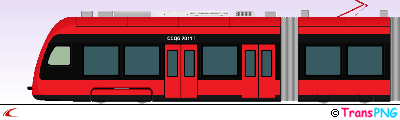 [SG127] 長春市軌道交通 SG127