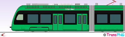 [SG129] 長春市軌道交通 SG129